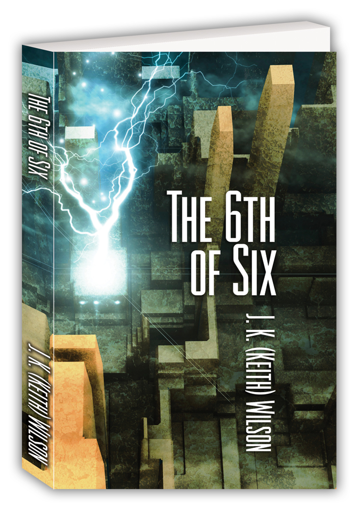 The 6th of Six